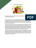 PROYECTO PEDAGÓGICO DE AULA.docx