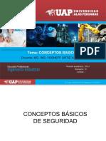 Ing. Industrial SEMANA 1.docx