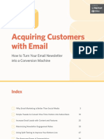 Acquiring-Customers-with-Email.pdf
