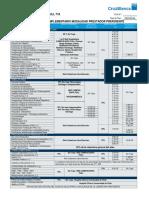 1CBFN00718.pdf
