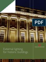 External Lighting2