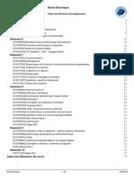 syllabus_ge.pdf