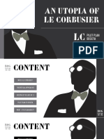 AN UTOPIA OF LE CORBUSIER.pdf