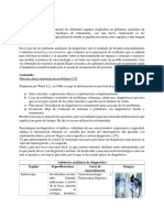 Gabinetes auxiliares y diagnostico.docx