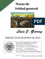 rg-garay-notas.pdf