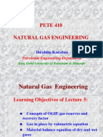 Gas_In_Place__A__Volumetrics_I. Kocabas.ppt