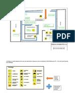 SEDAChimbote pozo N°5 – 21 de Abril.pdf
