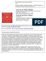 3. VIKAS METHA Evaluating Public Space (1).pdf
