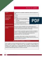 Entregas Grupales- Escenario 4 - 7 (1)