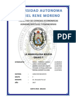 HOTEL LA MARAVILLOSA G-7.pdf.pdf