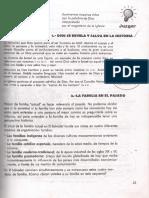 CREO EN LA FAMILIA 27-29.pdf