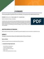 Chile_Capacita_Temario_Gestion_de_Recursos_Humanos.pdf