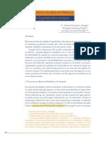 9 Paunero F. Xavier[3551]