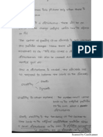 stability 1 notes.pdf