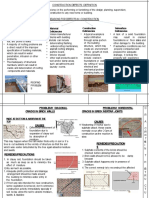 Poster Defectsinconstruction