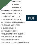 POESIA LAS FIGURAS GEOMÉTRICAS.docx