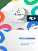 Manual de Identidad Visual de Marca Villacentro.pdf