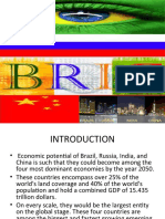 Presentation1bric