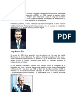 gobernadores democráticos de Guatemala.docx