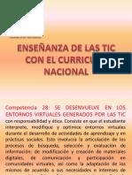 Competencias Tic 2917