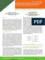 TJamadagni-JMaheshKumar-35.pdf