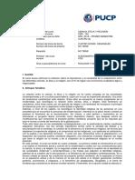 Cdr1040702-2018-1 (Ciencia, Ética y Religión)