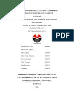 758617_Makalah Ideologi Pancasila.docx