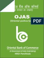 OJAS_Pocket_Diary_HRDI_PKL.pdf