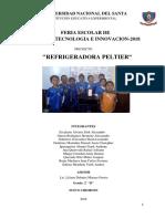 informe refrigeradora peltier FINAL.docx
