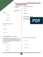 Raz. Mat 1 - Habilidad Operativa i - Alumnos