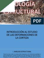 UNIDAD VI_ESTRUCTURAS GEOLOGICAS.pptx