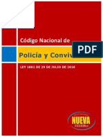 codigo policia.pdf