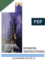 60057991-Ejemplos-de-Simulador-Hysys-1.pdf