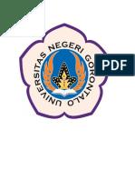 Logo Himka Dan Ung