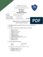 PRACTICA Nro 1 ELT 2680 DIGITAL 1.pdf
