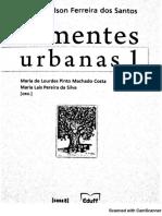 COSTA_SILVA_Carlos Nelson FS_Sementes Urbanas 1.pdf