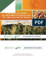 GUÍA-PARA-LA-ETAPA-DE-INVERSION-DE-DISTRITOS-DE-ADECUACIÓN-DE-TIERRAS.pdf