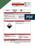HOJA DE SEGURIDAD DEL ÁCIDO FOSFÓRICO-1.docx
