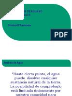 uba2019.pdf