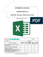Lab02 - Fórmulas y Referencia de Celda Diego llave chilo.docx
