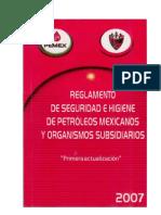 06 REGLAMENTO DE SEGURIDAD E HIGIENE.pdf
