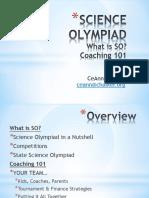 SO Coaching-101 SOSI.ppsx