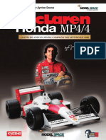 Honda Mp44