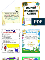 mathgr4strategicinterventionmaterial-141026065643-conversion-gate02.pdf