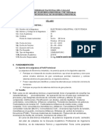Silabo Calculo i 2019-n (3)