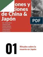 Religiones y tradiciones de China & Japón.pdf