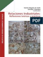 RelacionesIndustriales-Reflexionesteoricasypracticas-ver7(1).pdf