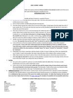 Science_Word.pdf