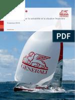 rssf_generali_vie_2016_0.pdf