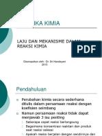 KD+Bio.+Konsep-dasar+kinetika